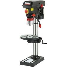 Clarke CDP302B Bench Drill Press (230V) 6505552