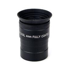 Less than 10mm Telescope Eyepiece