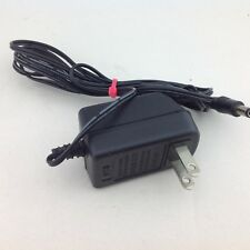 LEI  Adaptor 280903RO3CT In: 120V Out: 9VDC