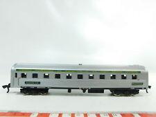 BJ145-0,5# Pocher H0/DC 204 Voiture-lit/Voiture de tourisme CIWL 456/4566 FS