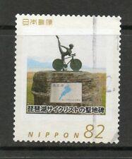 Japan single / 21-5-7i / , used