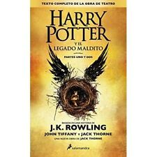 J.K. Rowling Paperback Books for Children & Young Adult
