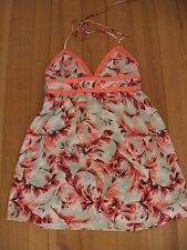 Tokito ladies Dress size 14 New