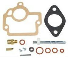 "Farmall International H HV 4 IHC Carburetor Rebuild Kit ""Made In USA"""