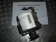 BMW E36 318i Lichtmaschine 1204882 19220