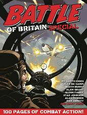 Battle Of Britain Special 2020 GB Revue Rebellion