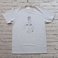 New Supreme Prodigy Tshirt Size L