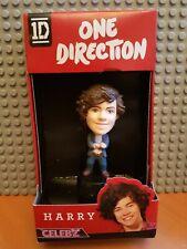 One Direction Celebz 7cm Mini Figure Toy / Harry / RARE✔ BNIB✔ NEW✔ FAST POST✔
