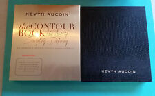 KEVYN AUCOIN The Contour Book The Art of Sculpting + Defining NEW IN BOX & FRESH