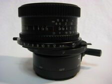 NEW Version HARTBLEI 45mm Super-Rotator Tilt Shift Lens Mamiya/Contax/Pentax 645