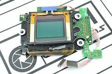 Nikon D300 CCD Image Sensor Assembly Replacement Repair Part EH0087