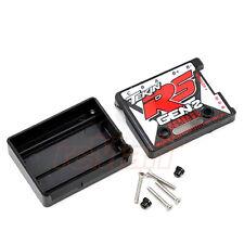 Tekin RS Gen 2 Case Set Black RC Cars Buggy Crawler Drift Touring Truck #TT3827