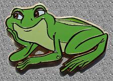 Tiana as Frog Pin - DISNEY Cast Lanyard - DLP - Paris Series 7