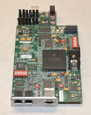 Wind River Ppmc8260 Evaluation Board