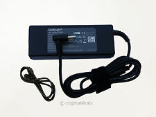 AC Adapter For HP Envy 15-J009WM Touchsmart E0M27UA DC Charger Power Supply Cord