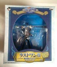 Blue Exorcist Action Figure Figurine Prize LAST ONE Rin Okumura Kato Japan F/S