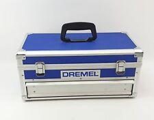 Dremel 4000 Platinum, Multifunktions-Werkzeug, schwarz GG 👨🏼🔧👨🏼🔧👩🏼🔧
