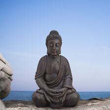 Buddha Mönche der Weisheit,20 cm Poly Figur,Buddhismus Asien