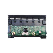 Contact Detector Board For Epson Stylus Photo 1430 1430W 1500 Cartridge Chip