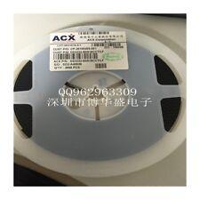 50PCS X ACX DS3232-B0918CCT/LF filter