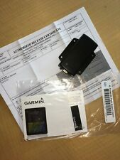 Garmin Flightstream 110 pn:011-03257-00 new inventory surplus