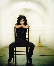 Katie Melua UNSIGNED photograph - Georgian-British singer - M5106 - NEW IMAGE!!!