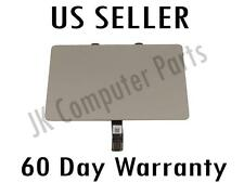 "Apple MacBook Pro 13.3"" A1278 Early/Late 2011 Mid 2012 Trackpad 922-9773 B"