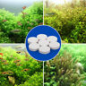 80Pcs/Box Co2 Tabletten Kohlendioxid Pflanzen Aquarium Diffuser Pflanze