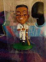 "FRANK THOMAS 6"" TALL 1998 CHI SOX CORINTHIAN HEADLINERS XL FIGURINE LIFE-LIKE!"