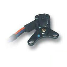 Optronic Ignition Lumenition Optical Switch - OS60