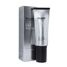 Dr Jart Rejuvenating BB Cream Beauty Balm Silver Label SPF 35 PA Whitening 40ml