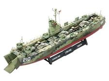 Revell Models 1/144 US Navy Landing Ship Medium (Early)