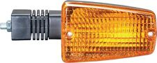 K&S Technologies - 25-3065 - DOT Approved Turn Signal, Amber
