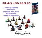 🔥Best Price!🔥 LEGO 71031 Marvel Series Minifigures 🔥UNOPENED🔥YOU PICK