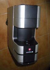 MACCHINA CAFFE ILLY HOTPOINT  OTTIME CONDIZIONI ESTETICHE E FUNZIONAMENTO