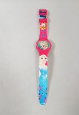 Disney 561235 G WT Children Wristwatch UK