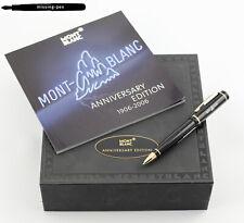 Montblanc Ballpoint Pen 100 Years Anniversary Edition 1906 - 2006.  No. 16371