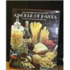 World of ITALIAN PASTA COOKBOOK INTERNATIONAL RECIPES World wide