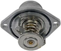 Engine Coolant Thermostat Housing Assembly Upper Dorman 902-685