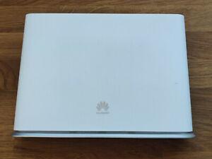 Huawei B882-66 4G LTE Smart Hub - Unlocked - Wireless Gateway - AT&T T-Mobile
