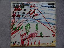 MIKE WESTBROOK CONCERT BAND MARCHING SONGS VOL.1 DERAM UK OG RARE NM LP