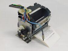 Schlumberger/ Southwest Pump 260-0191 MLPC-3 CARDSCAN Printer Assy REBUILT
