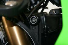 R&G RACING Lockstop Saver for Kawasaki ZX10-R (2010)