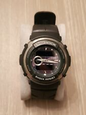 Casio G-Shock Wrist Watch for Men