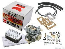 K646 Nissan Truck / Weber Carb 32/36 DGEV Sport Utility Fits Performance