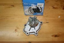 Opel Astra F 1,7D TD TDS DTI Wasserpumpe SKF VKPC85620 85620  **NEU**