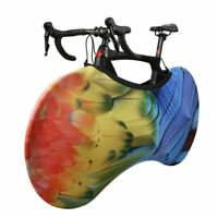 Scratch-Proof Storage Bag Protector Cover Road Bicycle Cover Anti-Dust Wheels