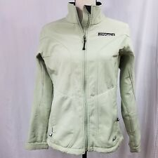 Spyder XTL10000 Women's Ski Fashion Jacket Size 8 Winter Snow Designer Gear