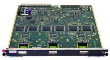 Ws-X5403 3 port Gigabit ethernet switching module