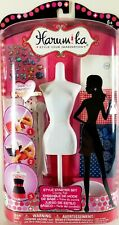 Harumika Style Starter Set County Fair Toy